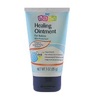3OZ Healing Ointment