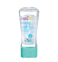 DG Baby Center | Dollar General