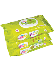 unscented-3-pack-wipes