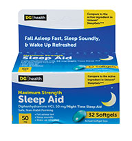 prod-dg-sleep-aid-gels-32ct