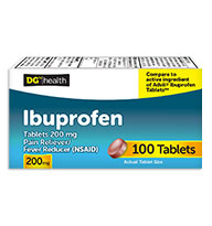 prod_dg-ibuprofen-brown-100ct